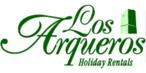 LOS ARQUEROS GOLF APARTMENTS