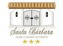 호텔 산타 바바라