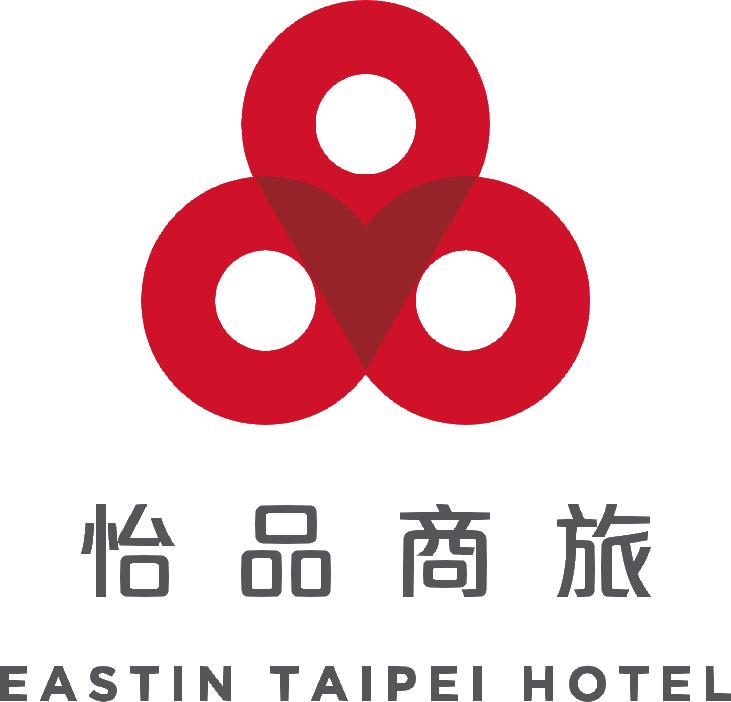 イースティン 台北 ホテル