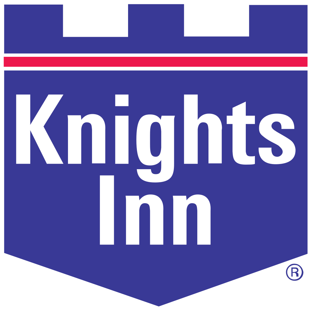 Knights Inn Carmel Hill