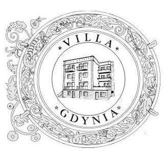 Villa Gdynia