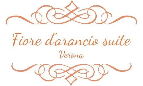 Fiore d'arancio Luxury City Center Apartment