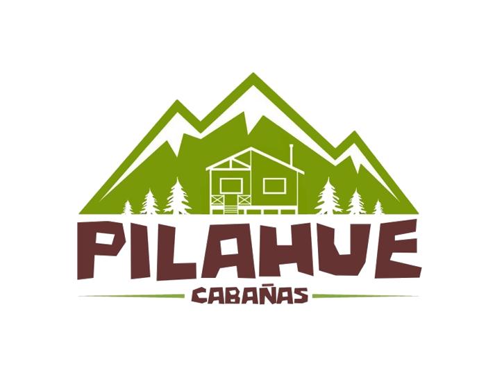 Cabañas Pilahue