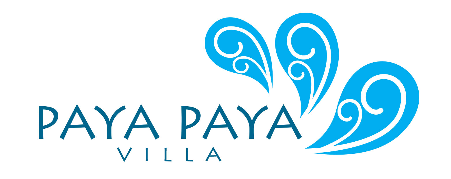 Villa Paya Paya