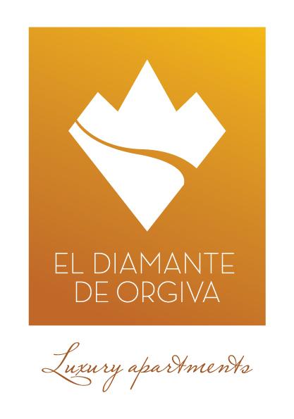 El Diamante de Orgiva