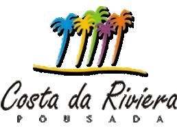 Pousada Costa da Riviera