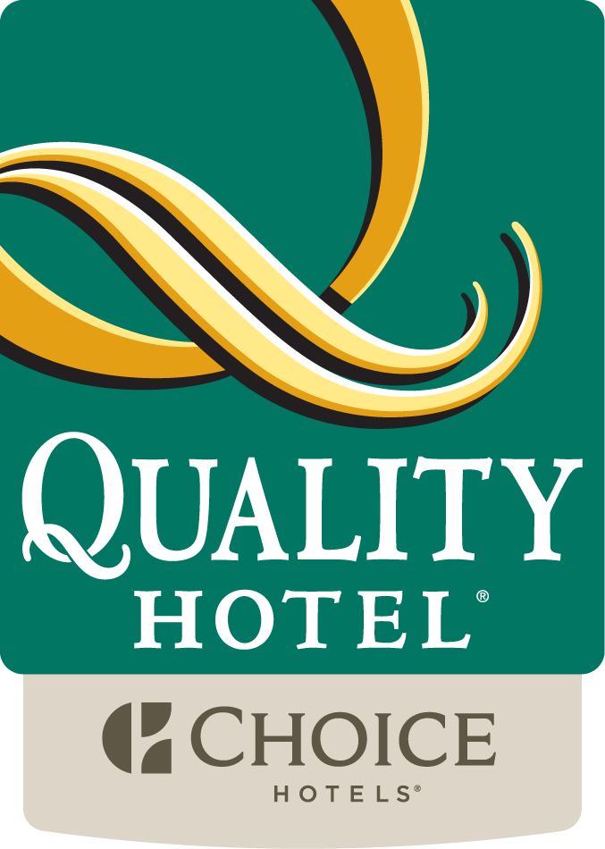 The Quality Hotel Midtown Montreal