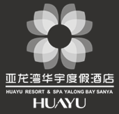 Huayu Resort & Spa Yalong Bay Sanya