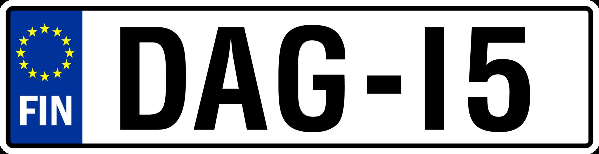 DAG-15