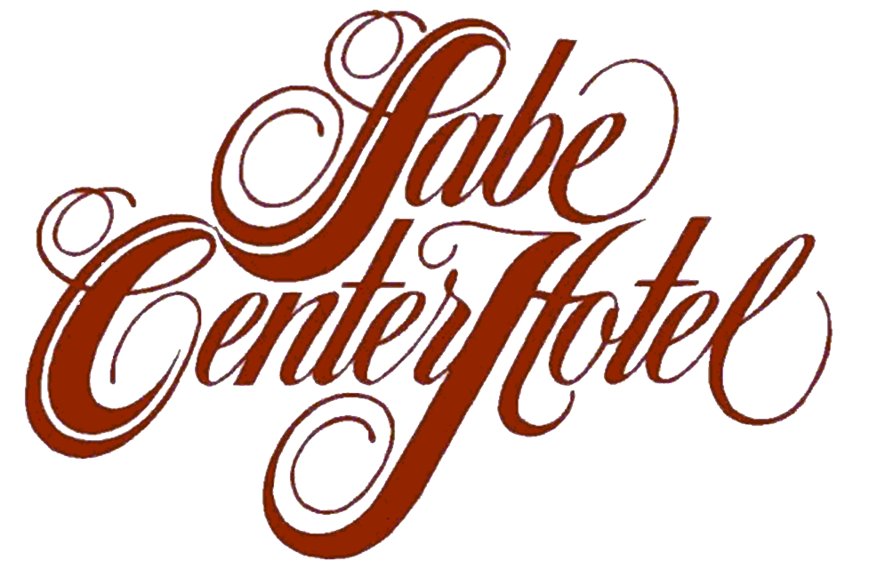 サベ センター ホテル
