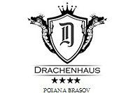 Drachenhaus Poiana Brasov