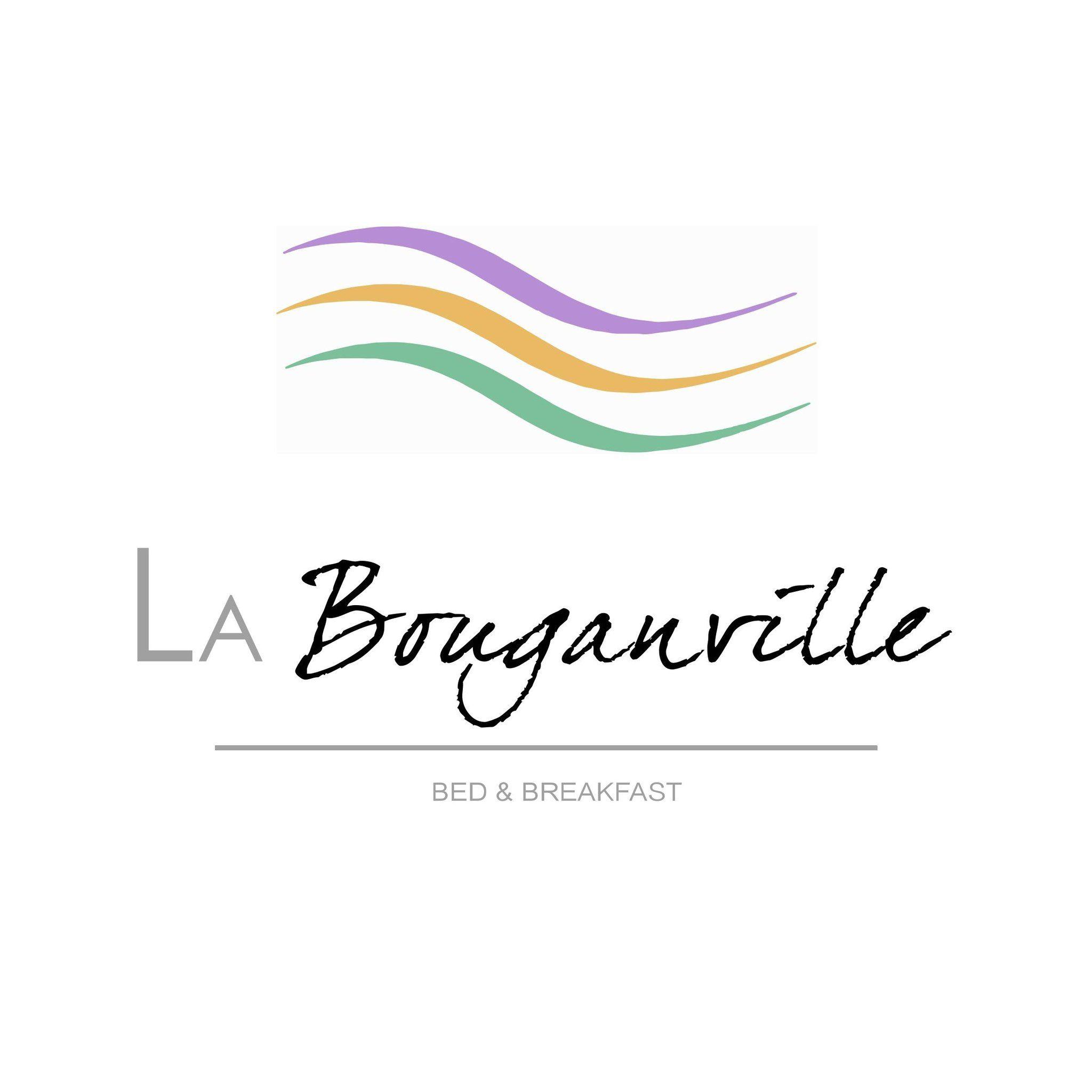 B&B La Bouganville
