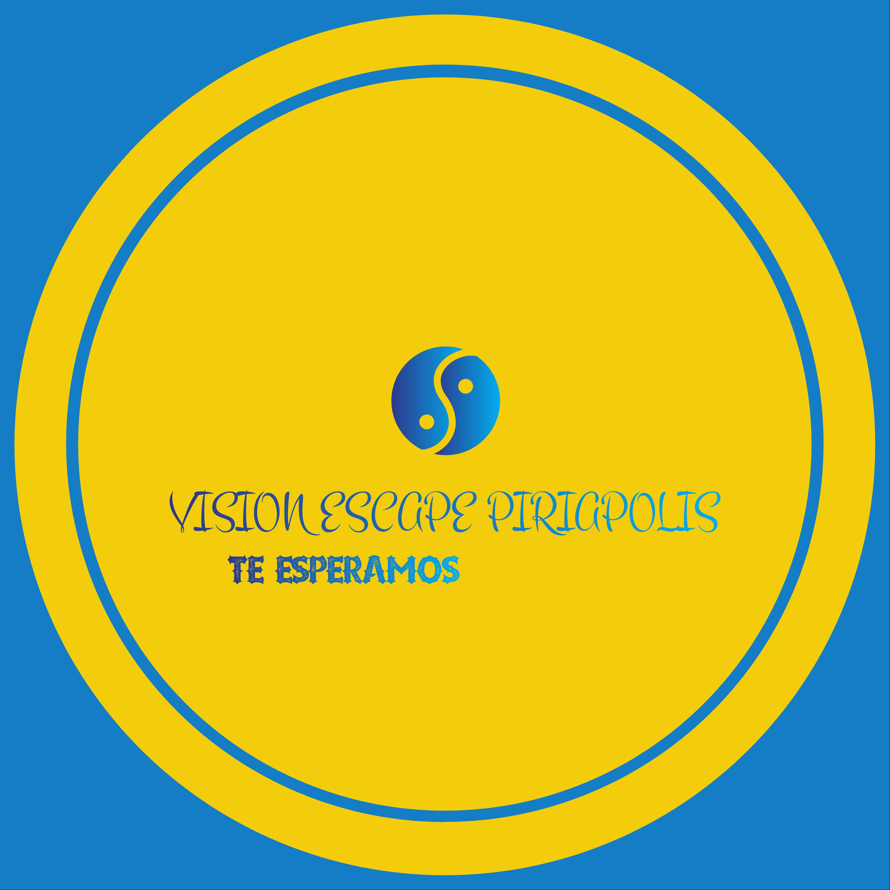 Visión ESCAPE Piriápolis