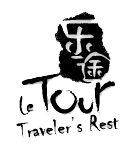 Shanghai Le Tour Traveler's Rest Youth Hostel