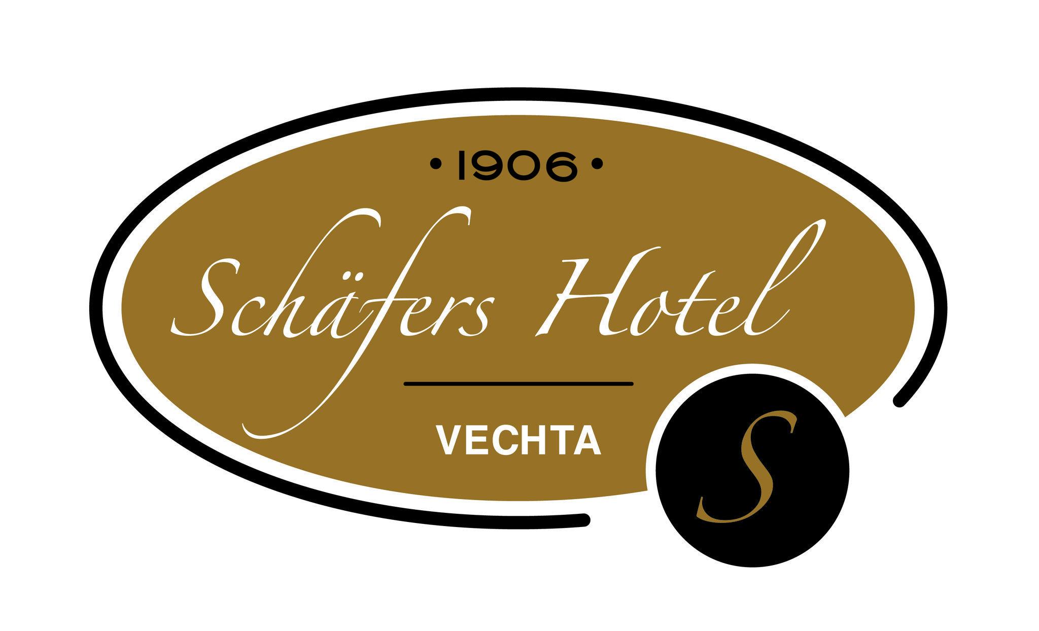Schäfers Hotel