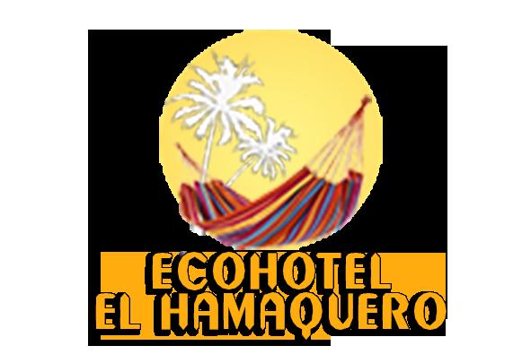 Ecohotel El Hamaquero