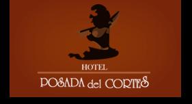 波薩達德爾科爾特斯酒店
