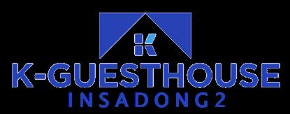 K-Guesthouse Insadong 2 Myeongdong