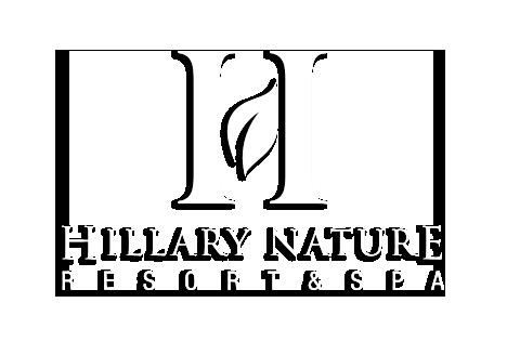 Hillary Nature Resort & Spa All Inclusive