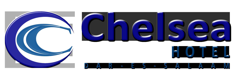 Chelsea Hotel   Dar es Salaam
