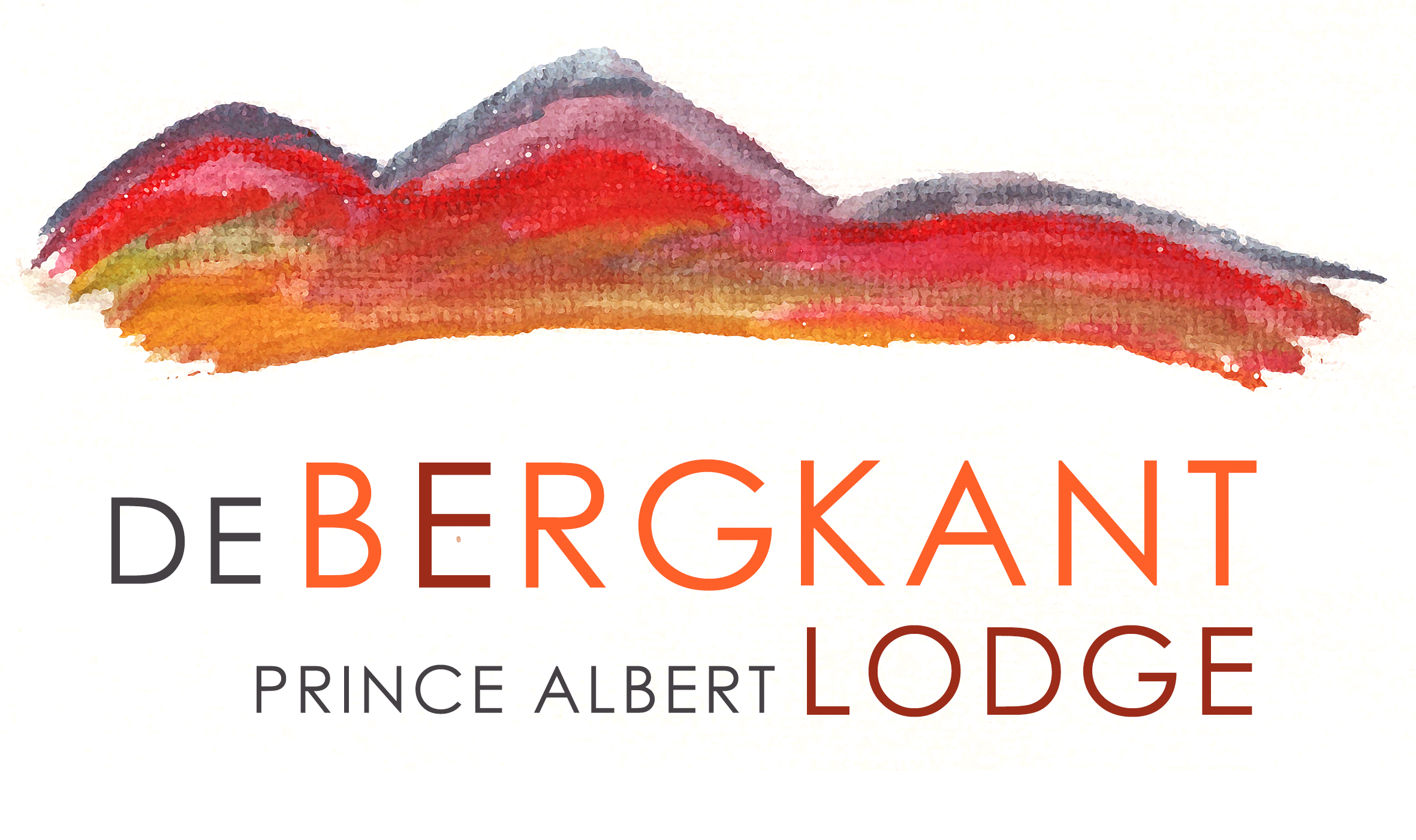 De Bergkant Lodge