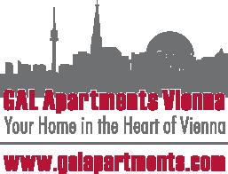维也纳GAL公寓