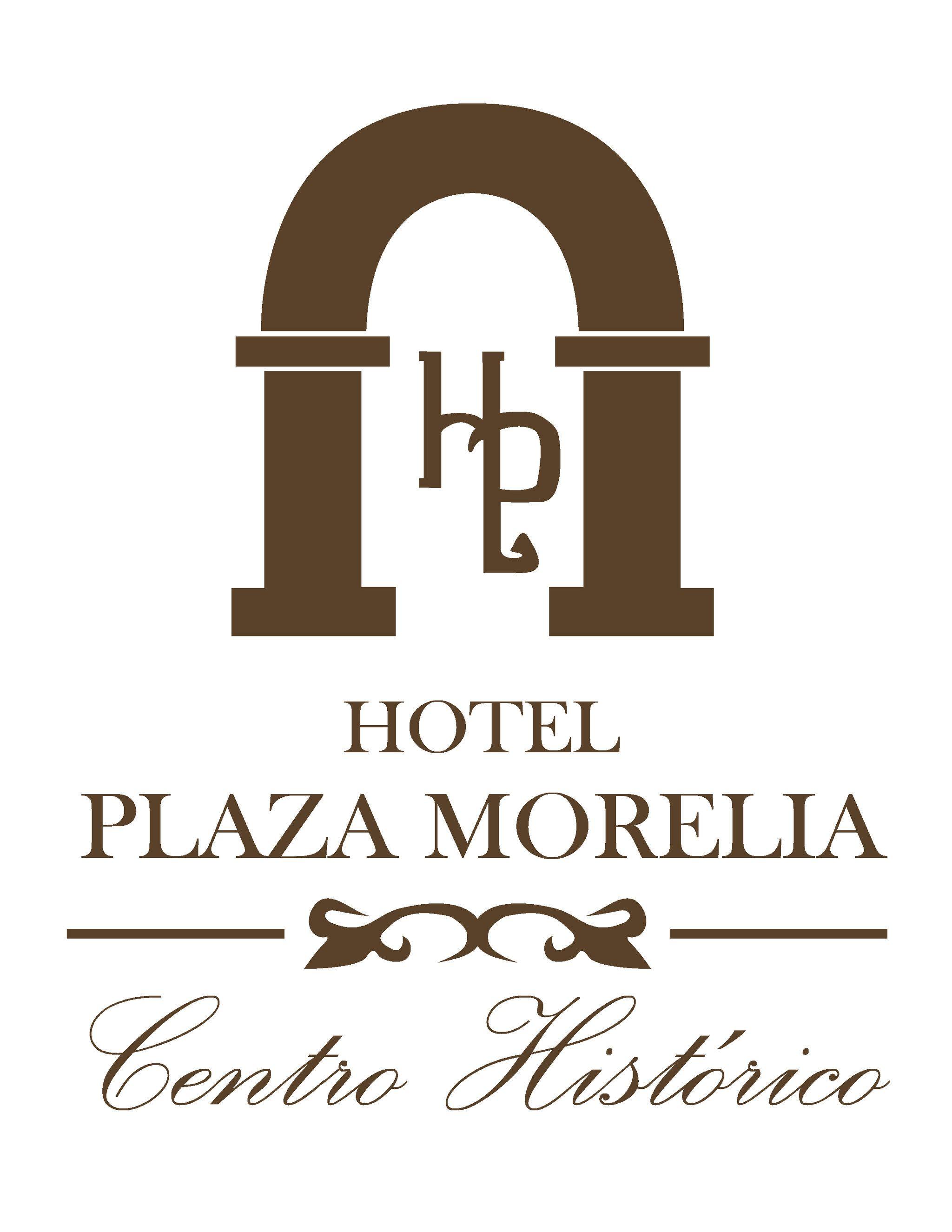莫雷利亚普拉扎酒店
