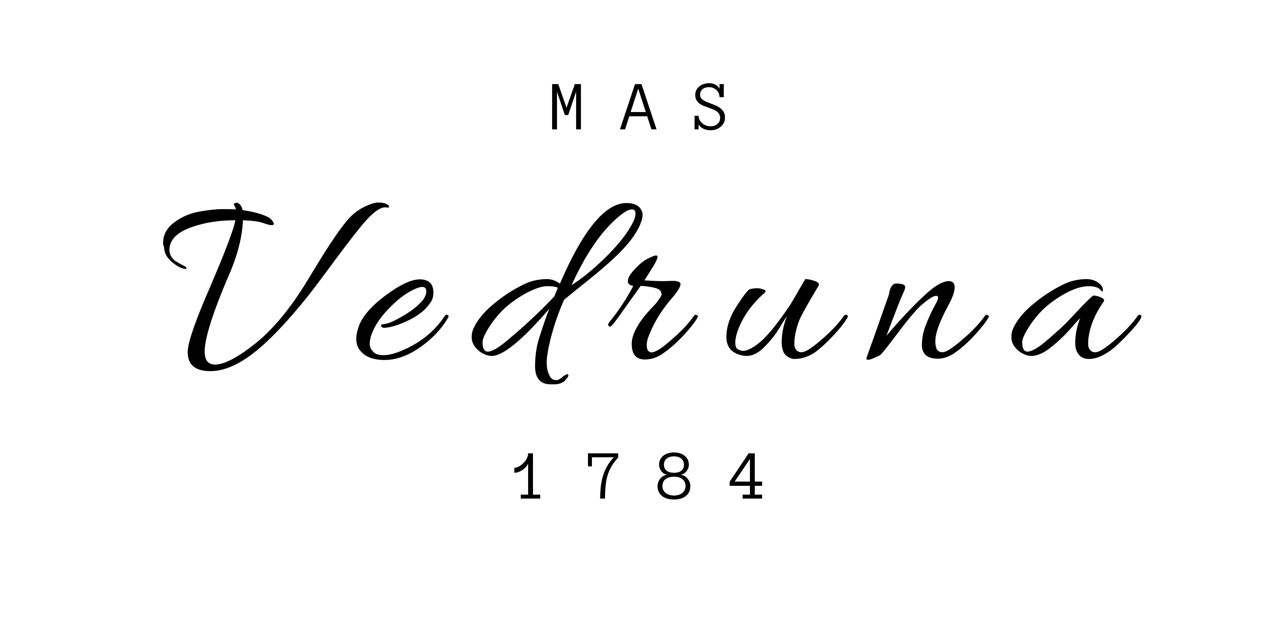 Mas Vedruna