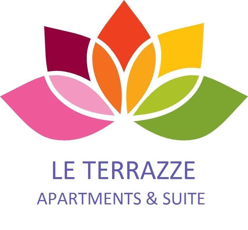 Le Terrazze - Otranto - Italia
