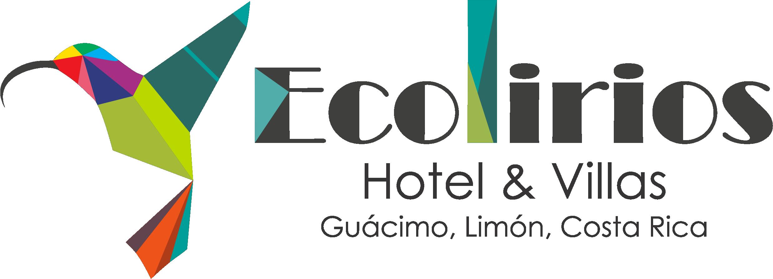 Ecolirios Boutique Hotel and Spa