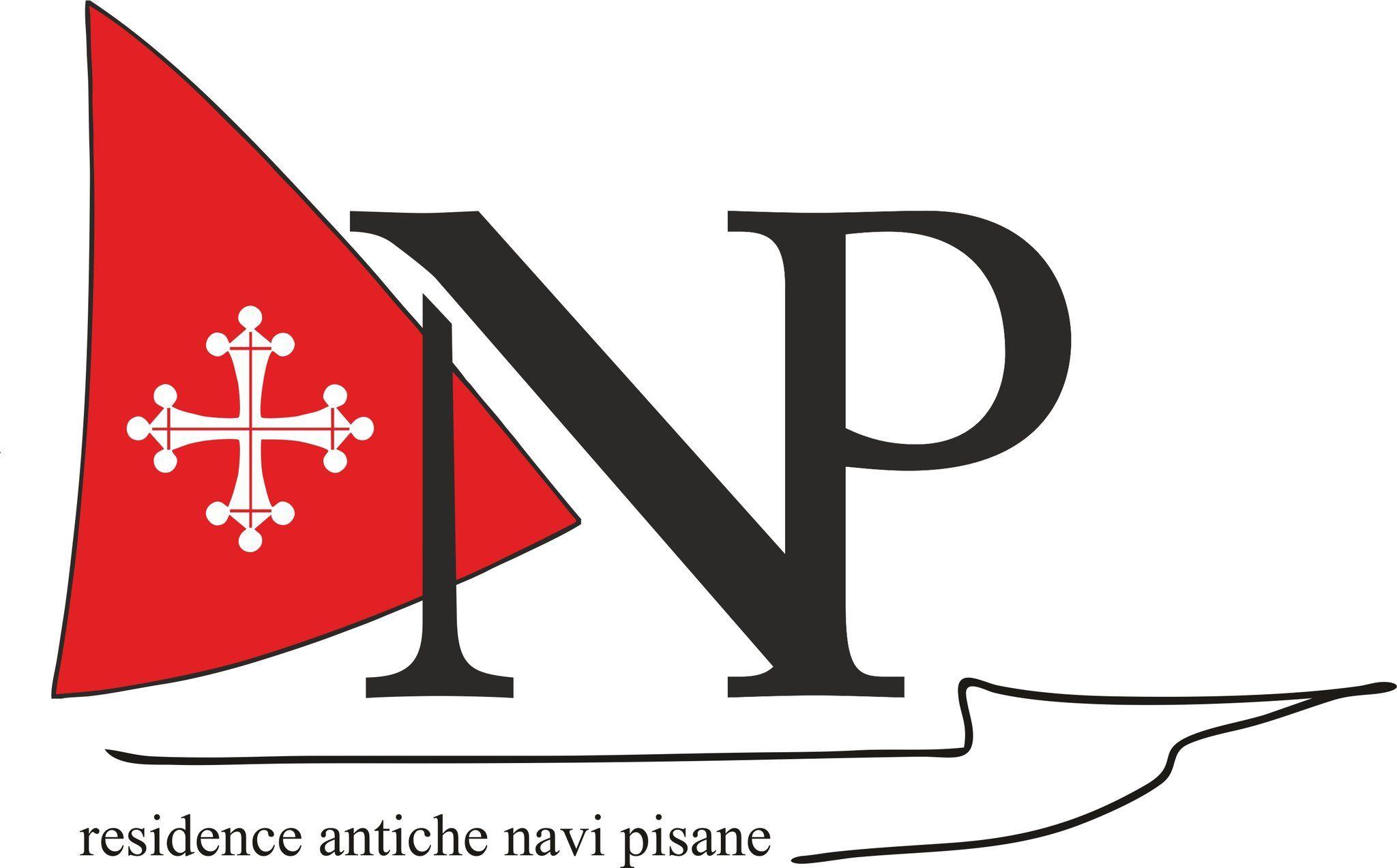 Residence Antiche Navi Pisane