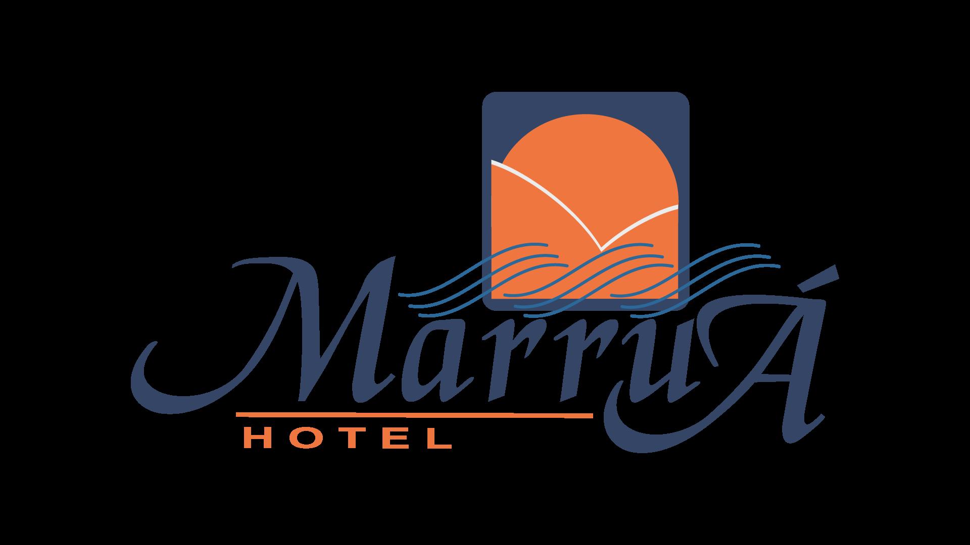 Marruá Hotel