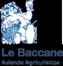 Agriturismo Le Baccane