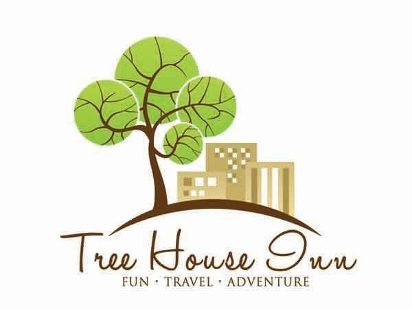 Tree House Inn