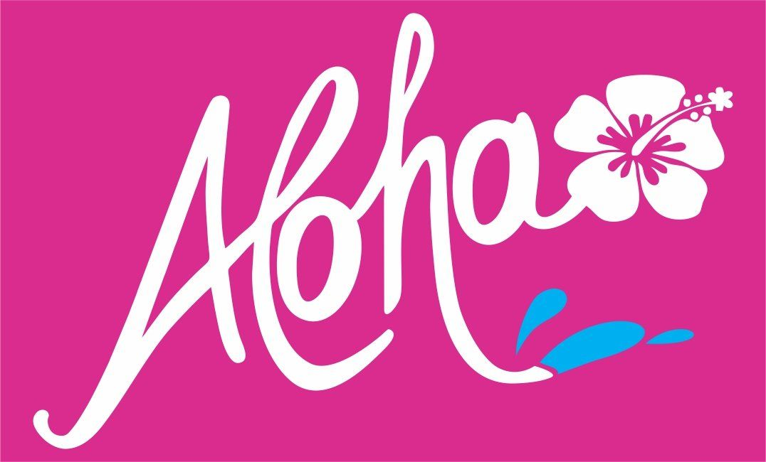 Aloha Luxury Apartments