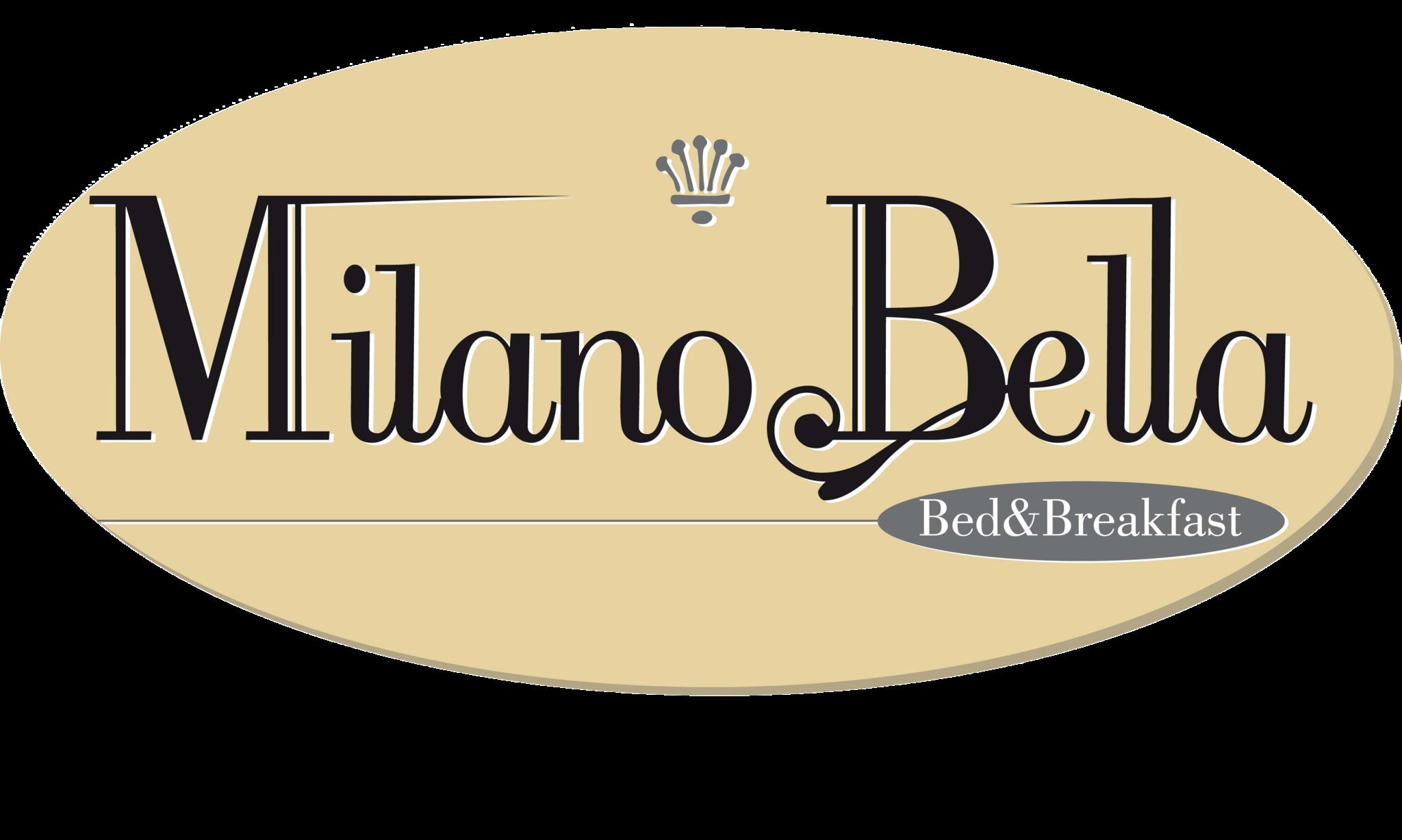 B&B ミラノ ベッラ