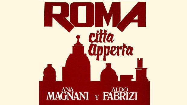 B&B Roma Città Aperta