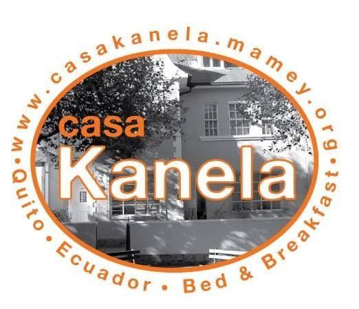 Hostal Casa Kanela