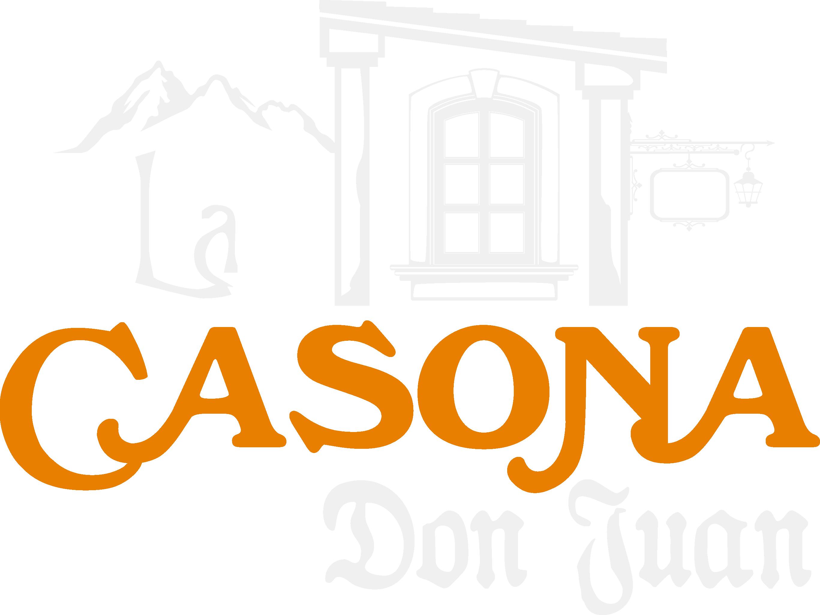 Hostal La Casona de Don Juan