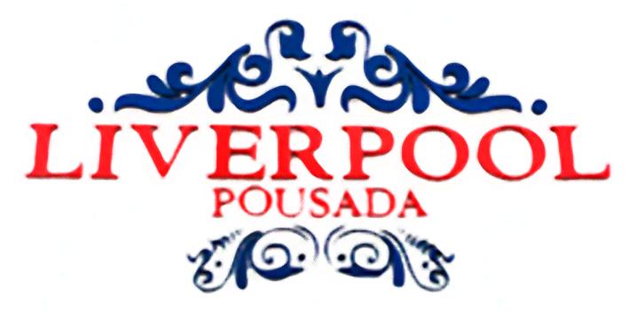Liverpool Pousada