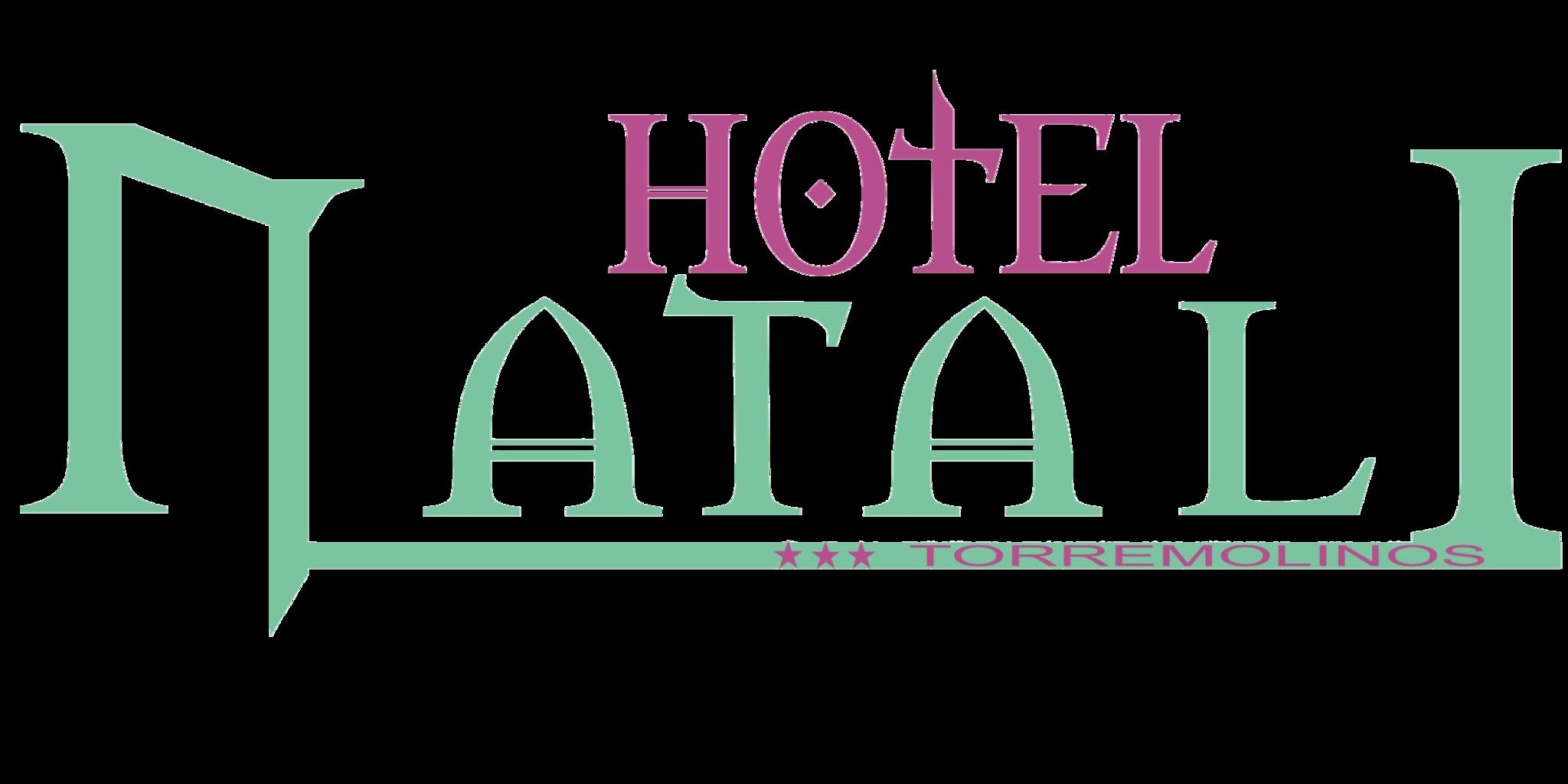 納塔利酒店