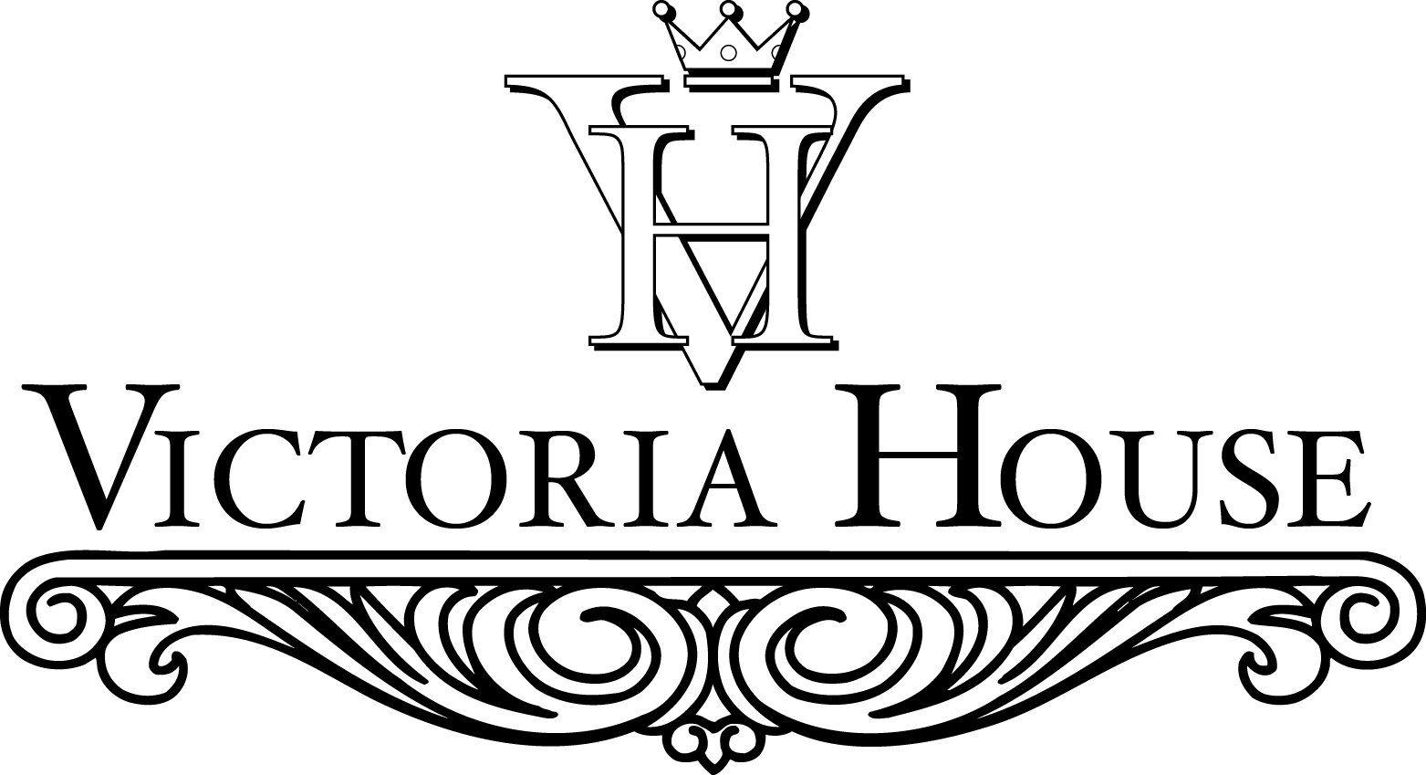 維多利亞之家旅館