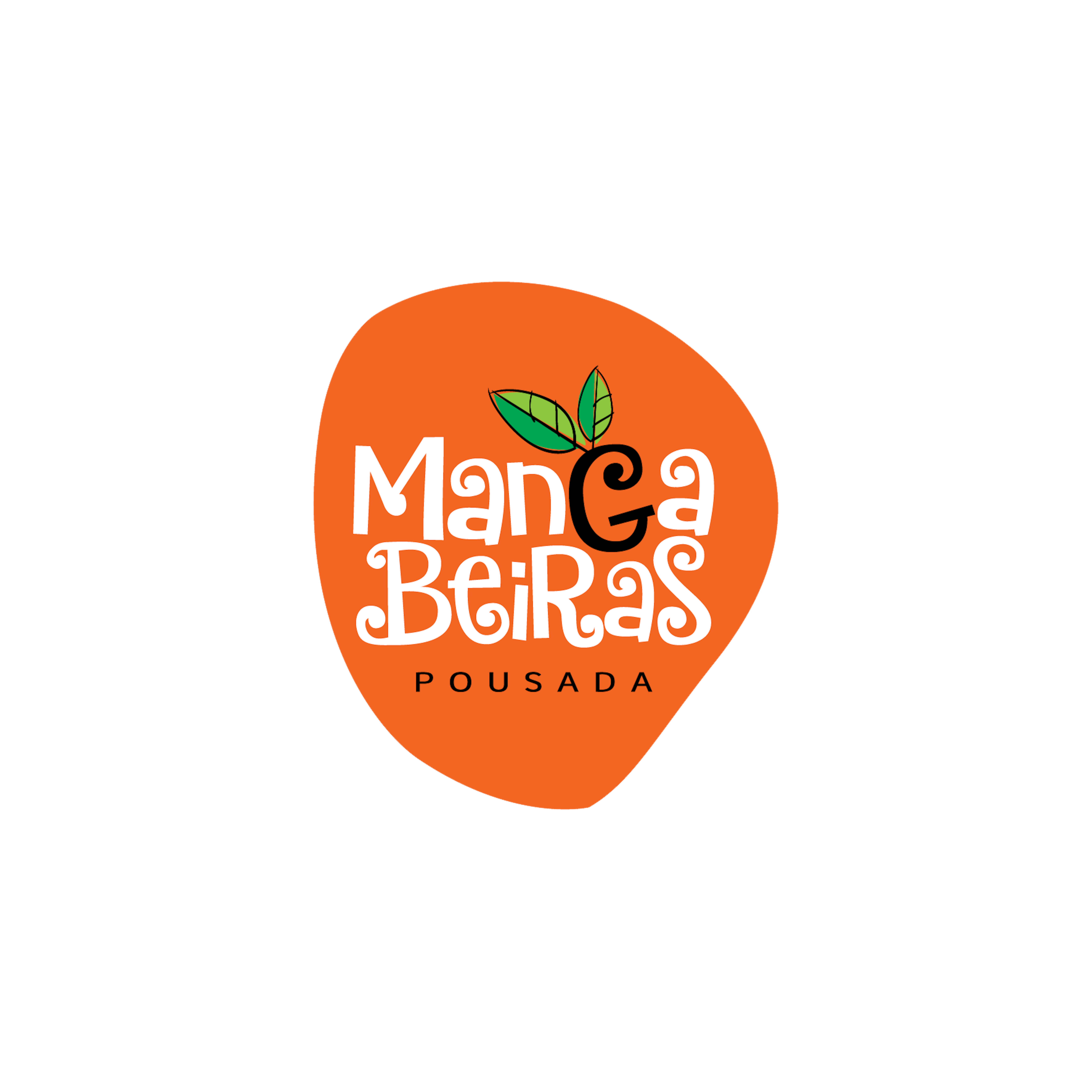 Pousada Mangabeiras