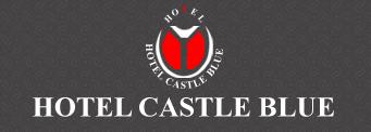 Hotel Castle Blue