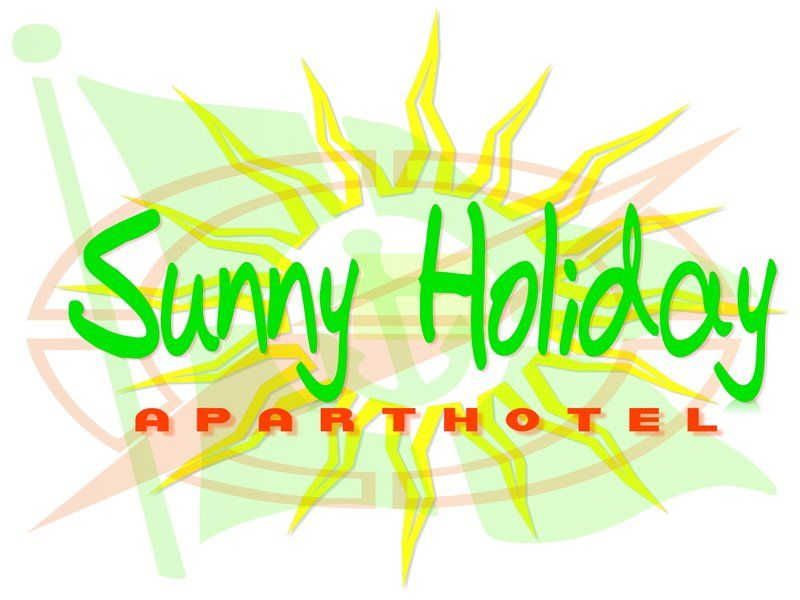 Sunny Holiday Apartments