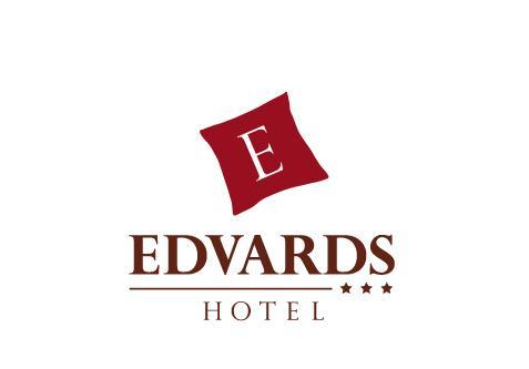愛德華茲酒店