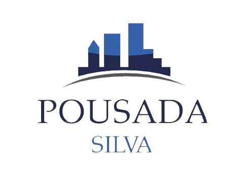 Pousada Silva