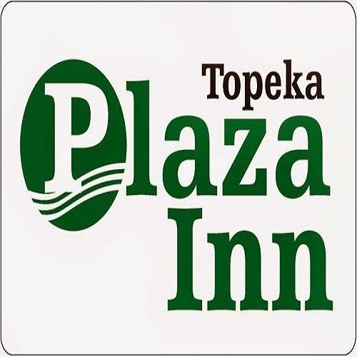 Plaza Inn
