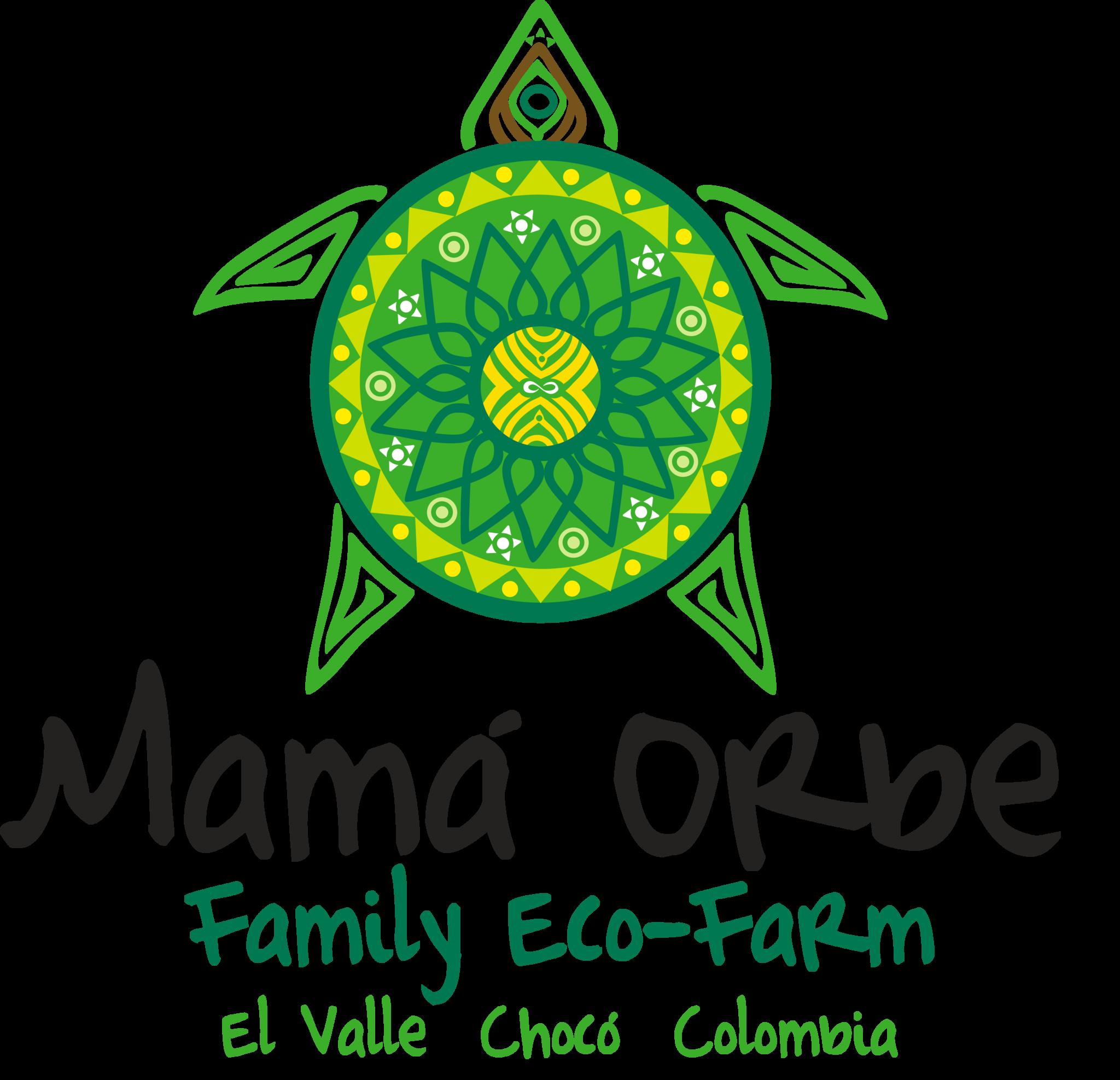 Mama Orbe Family Eco Farm