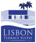 Lisbon Terrace Suites Guest House
